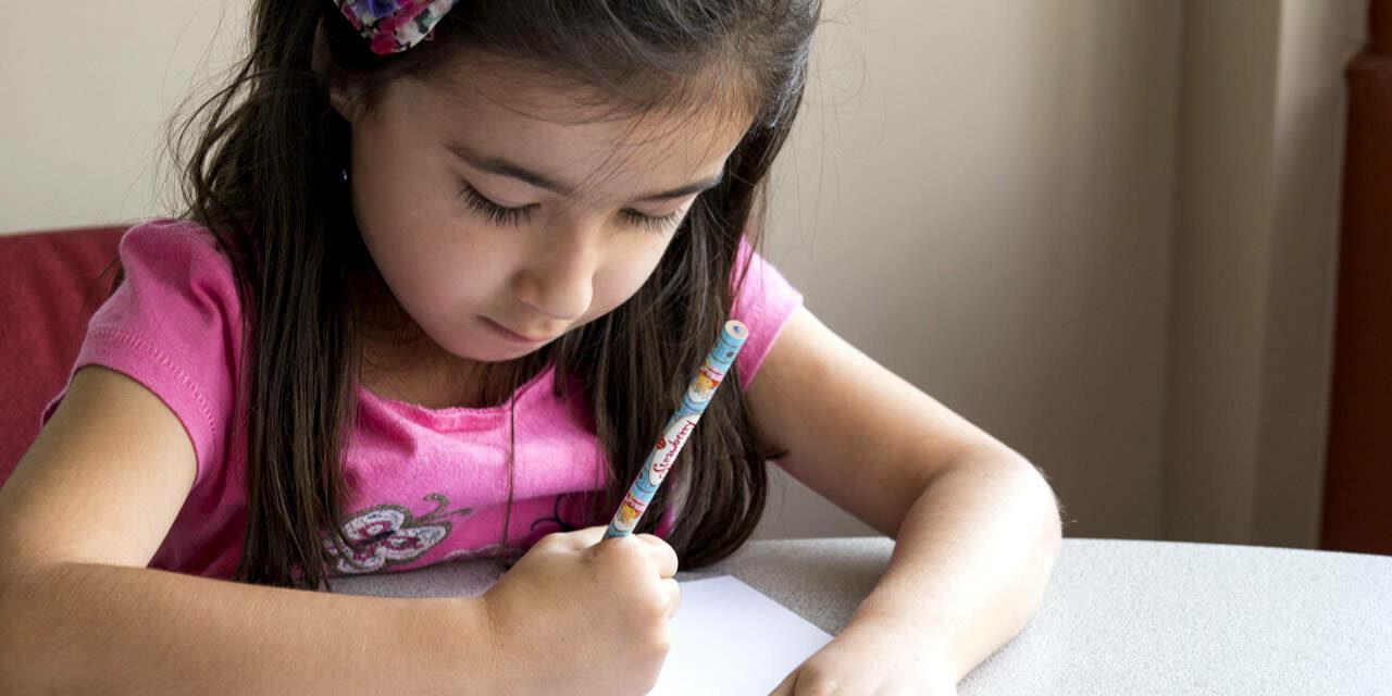 "Pedagogía con énfasis en Educación Preescolar y primera infancia<span class=""wtr-time-wrap after-title""><span class=""wtr-time-number"">2</span> min de lectura</span>"