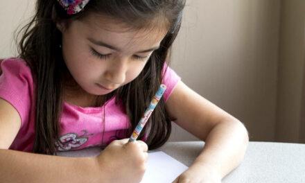 Pedagogía con énfasis en Educación Preescolar y primera infancia
