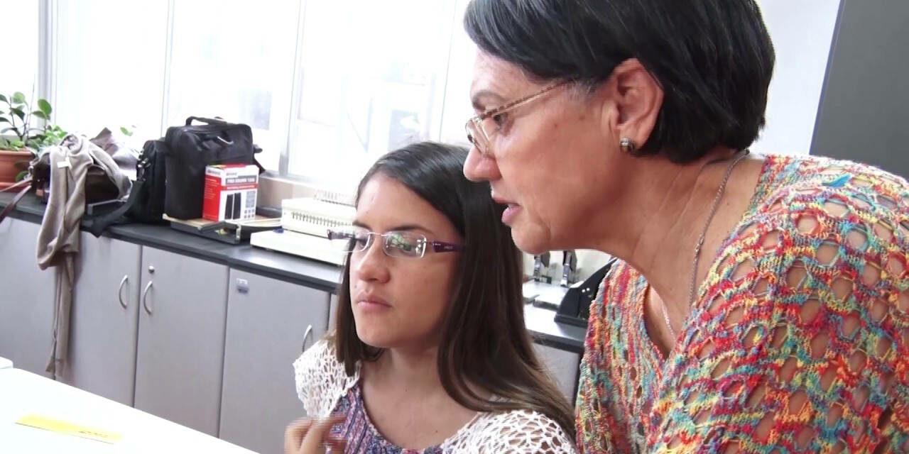 """Orientación<span class=""""wtr-time-wrap after-title""""><span class=""""wtr-time-number"""">2</span> min de lectura</span>"""