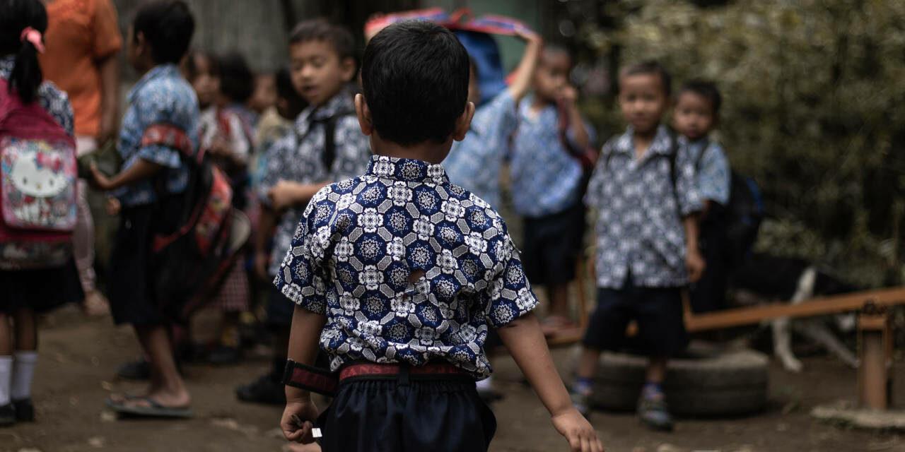 """Maestría en Educación Rural Centroamericana<span class=""""wtr-time-wrap after-title""""><span class=""""wtr-time-number"""">7</span> min de lectura</span>"""