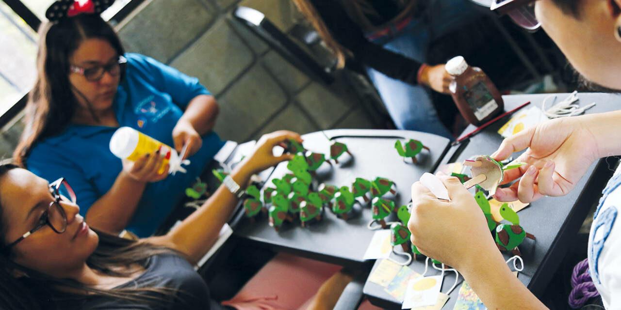 """Pedagogía con énfasis en I y II Ciclo de la Educación General Básica<span class=""""wtr-time-wrap after-title""""><span class=""""wtr-time-number"""">3</span> min de lectura</span>"""