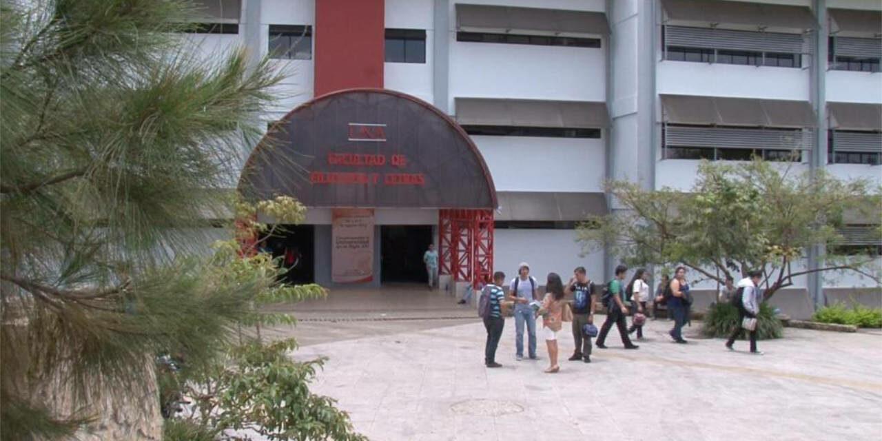 """Doctorado en Estudios Latinoamericanos<span class=""""wtr-time-wrap after-title""""><span class=""""wtr-time-number"""">1</span> min de lectura</span>"""