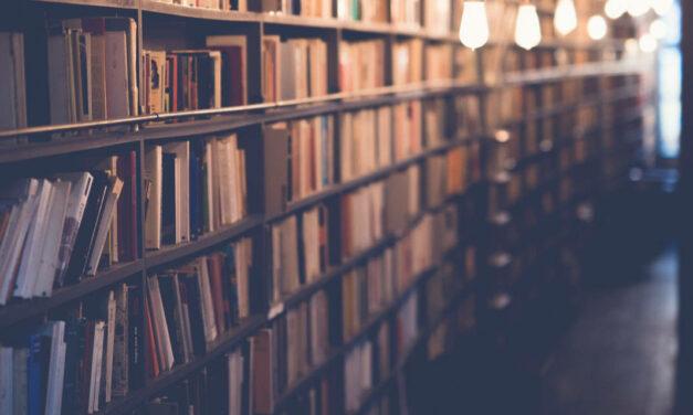Literatura y Lingüística