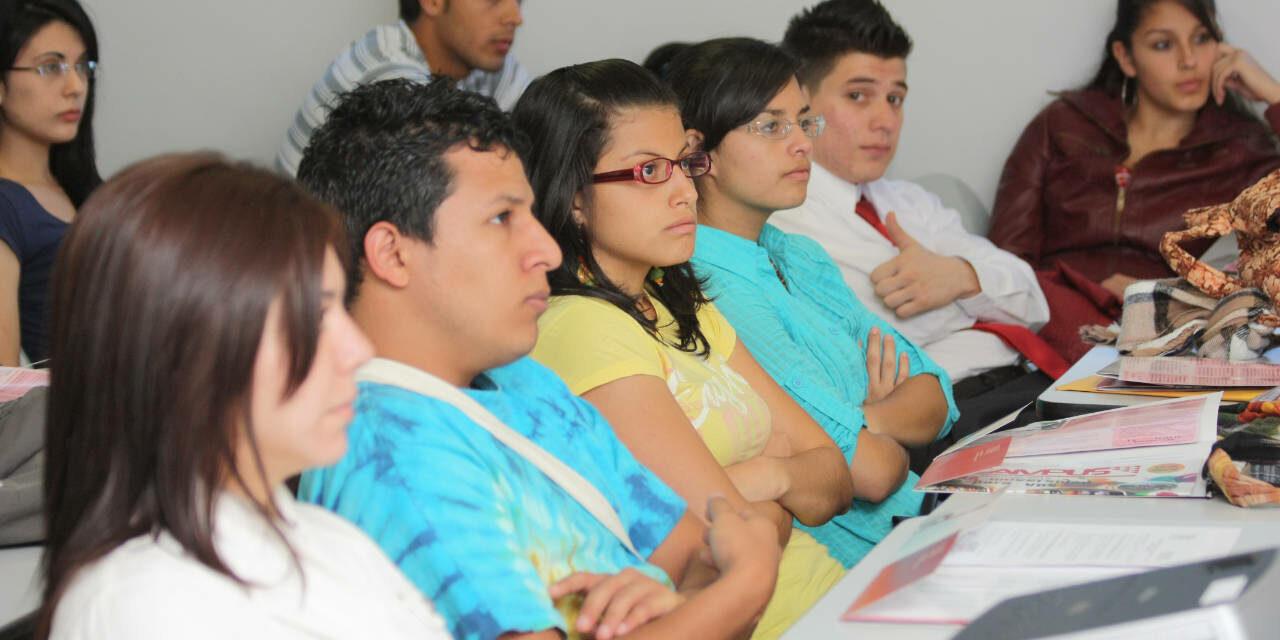 "Planificación Económica y Social<span class=""wtr-time-wrap after-title""><span class=""wtr-time-number"">2</span> min de lectura</span>"