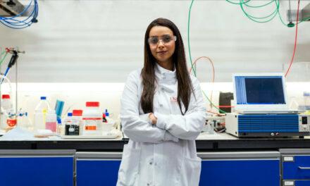 Ingeniería de Bioprocesos Industriales