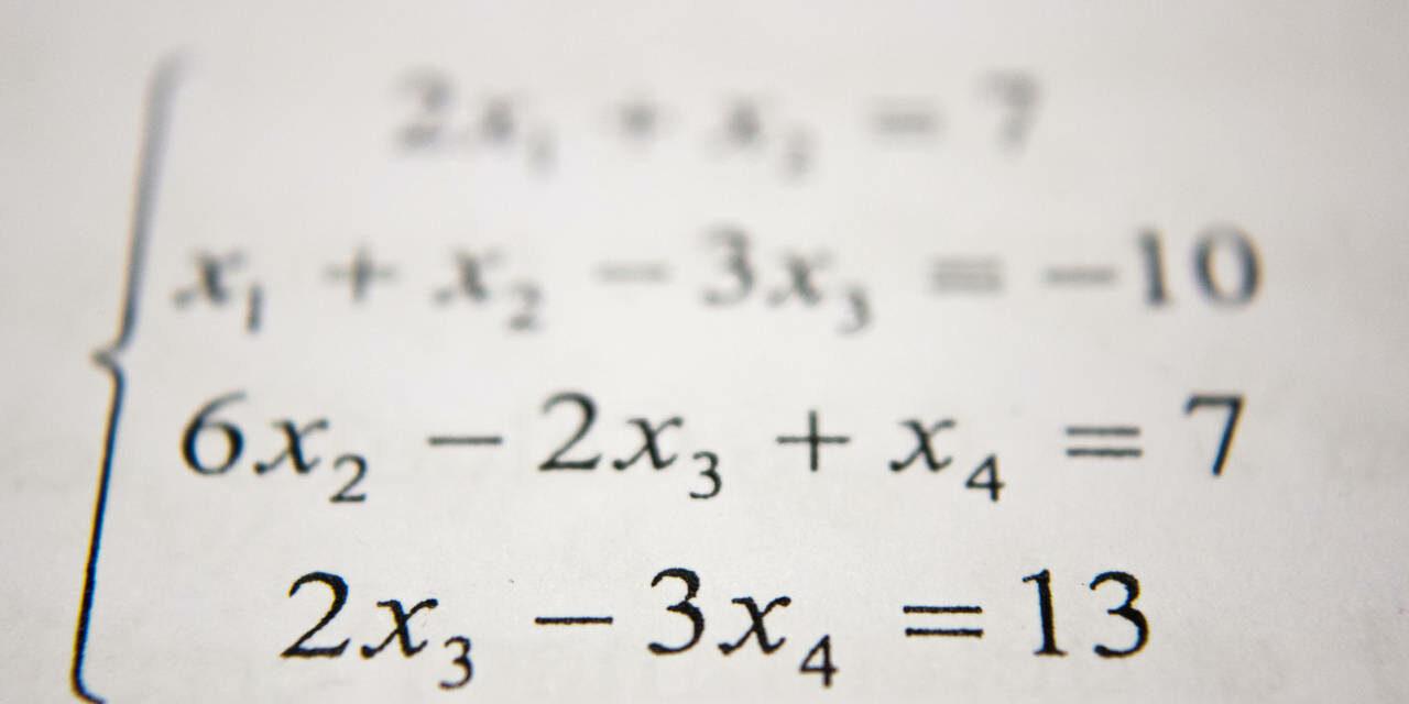 "Enseñanza de la Matemática<span class=""wtr-time-wrap after-title""><span class=""wtr-time-number"">2</span> min de lectura</span>"