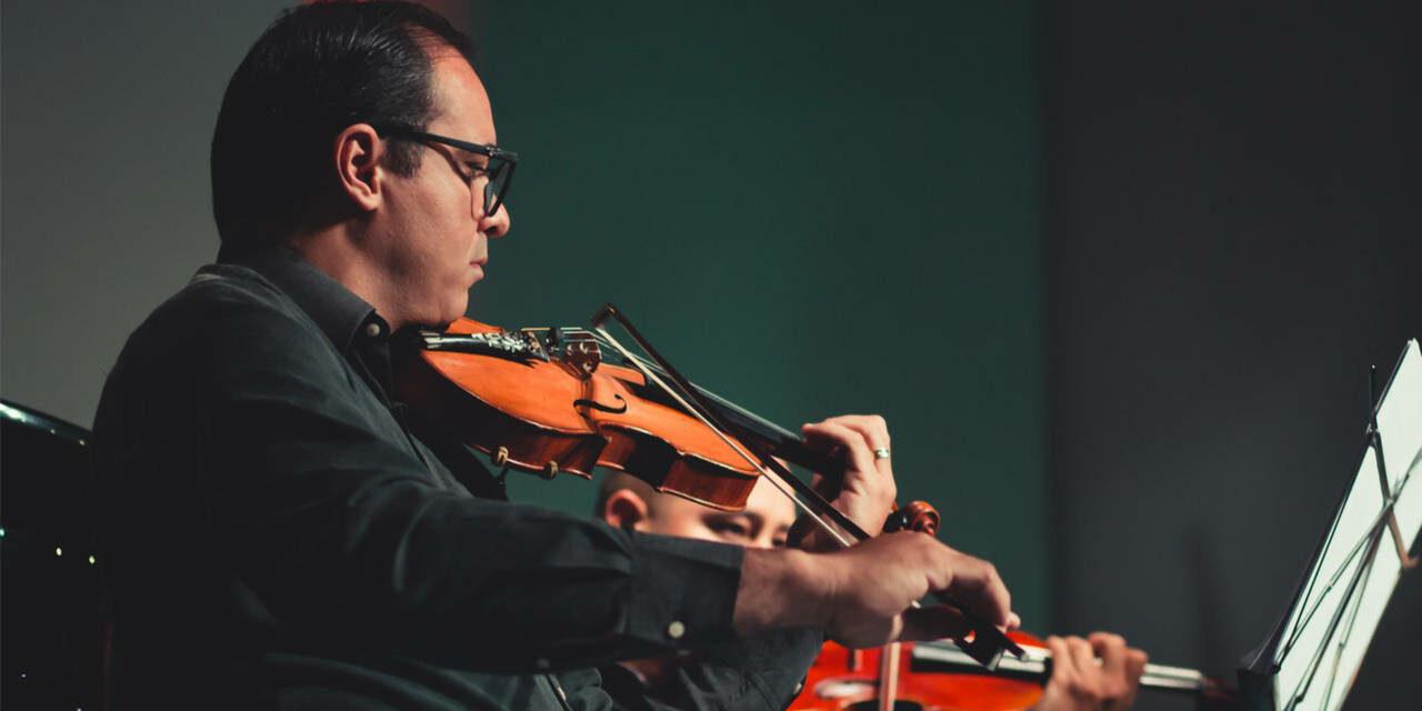 "Música con énfasis en la ejecución y enseñanza de instrumentos de cuerdas frotadas<span class=""wtr-time-wrap after-title""><span class=""wtr-time-number"">2</span> min de lectura</span>"