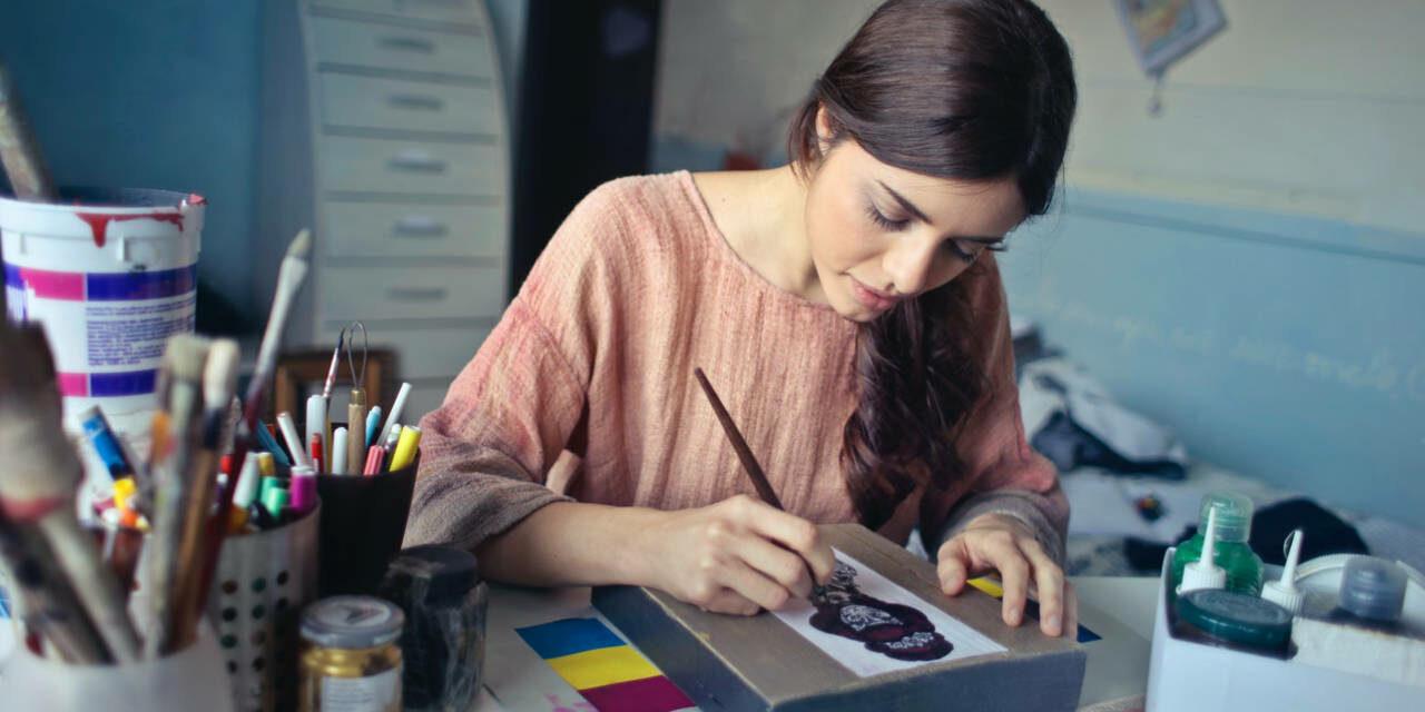 """Enseñanza del Arte y Comunicación Visual<span class=""""wtr-time-wrap after-title""""><span class=""""wtr-time-number"""">5</span> min de lectura</span>"""