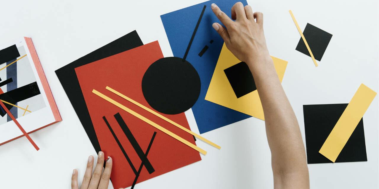 """Arte y Comunicación Visual<span class=""""wtr-time-wrap after-title""""><span class=""""wtr-time-number"""">5</span> min de lectura</span>"""