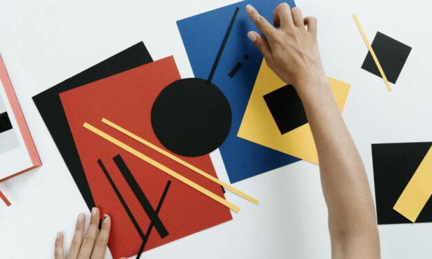 Arte y Comunicación Visual