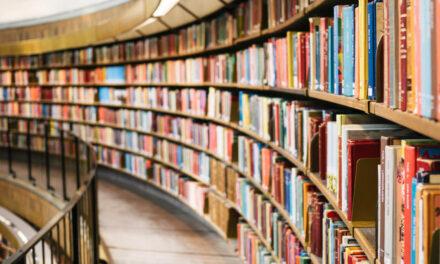 Maestría en Estudios de Cultura Centroamericana con Énfasis en Literatura